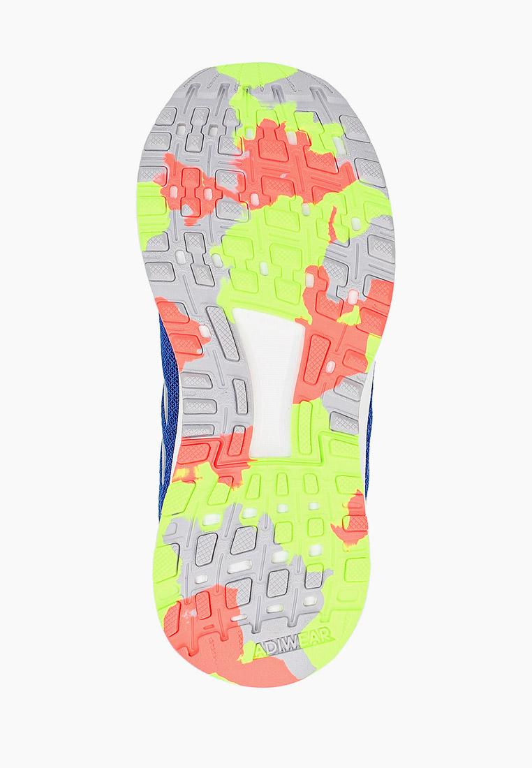 Adidas (Адидас) FV8824: изображение 5