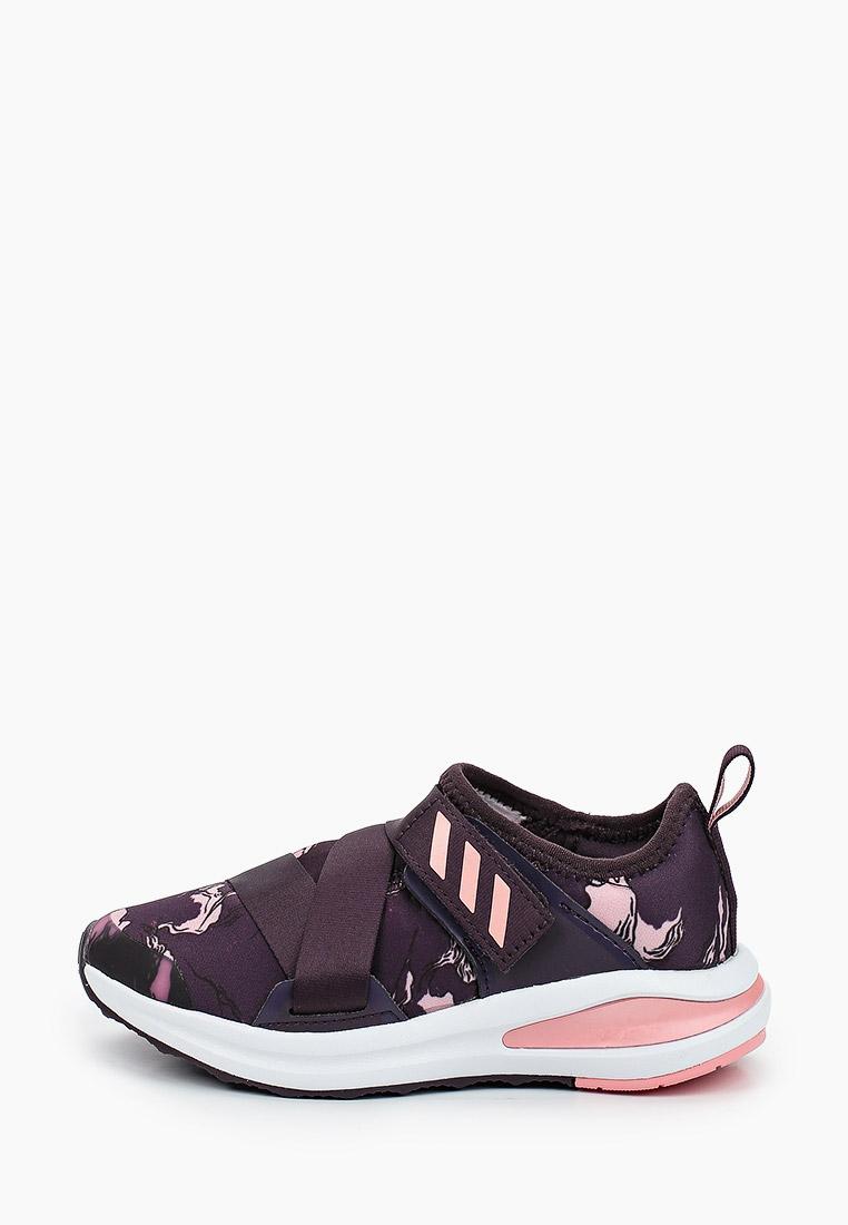 Adidas (Адидас) FV3407: изображение 1