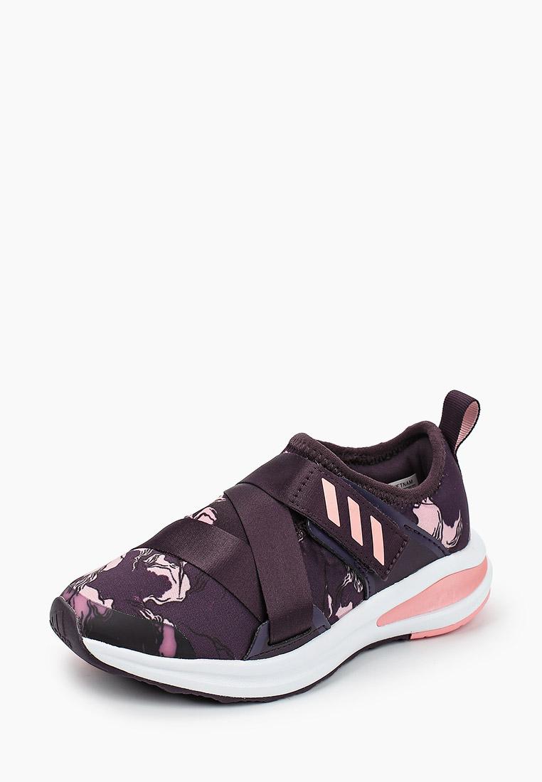 Adidas (Адидас) FV3407: изображение 2