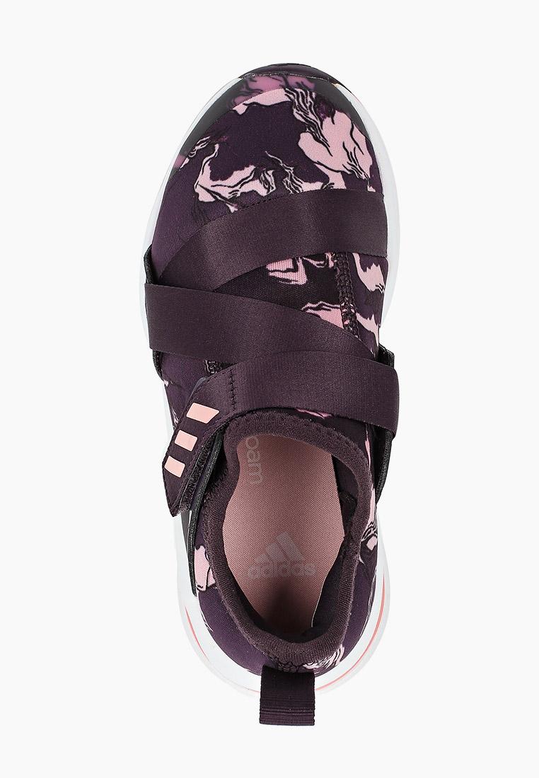 Adidas (Адидас) FV3407: изображение 4