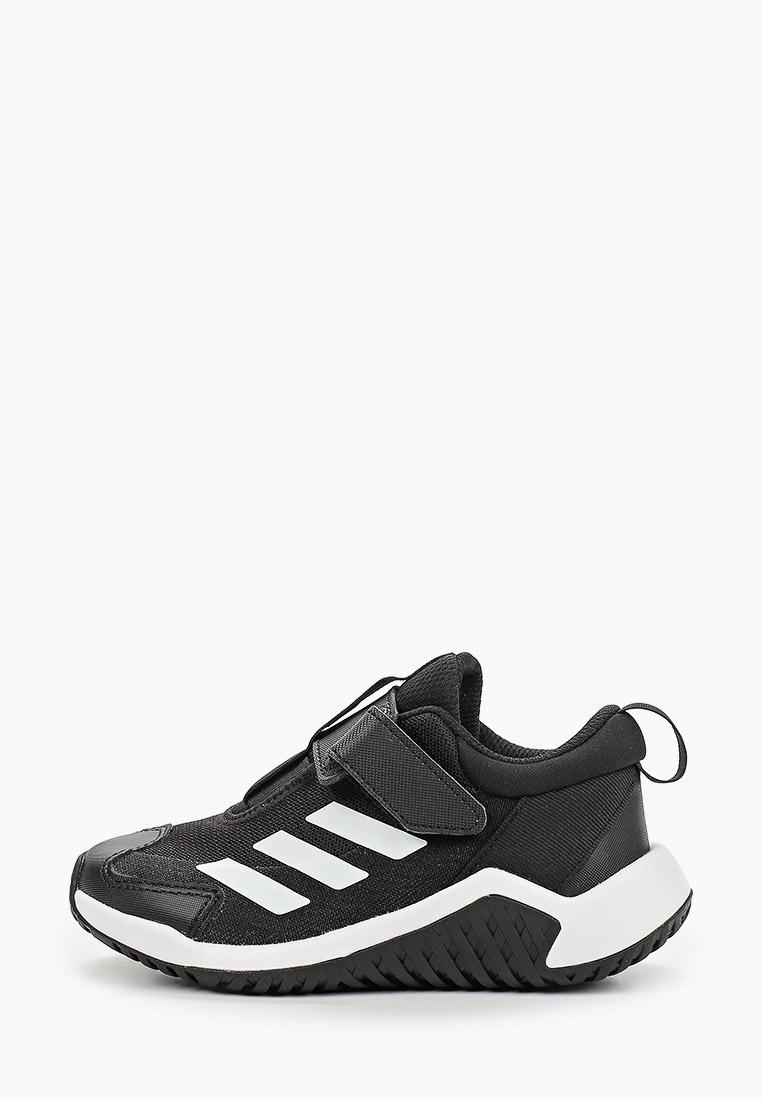 Кроссовки для мальчиков Adidas (Адидас) FV3711