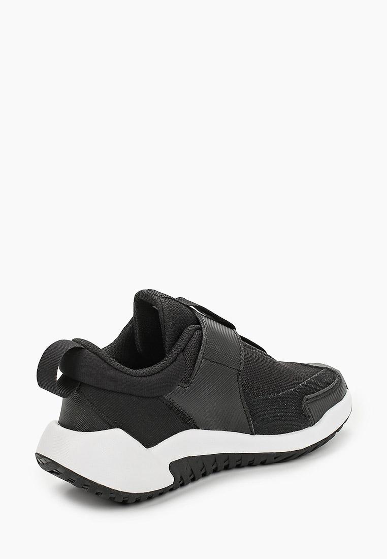 Кроссовки для мальчиков Adidas (Адидас) FV3711: изображение 3