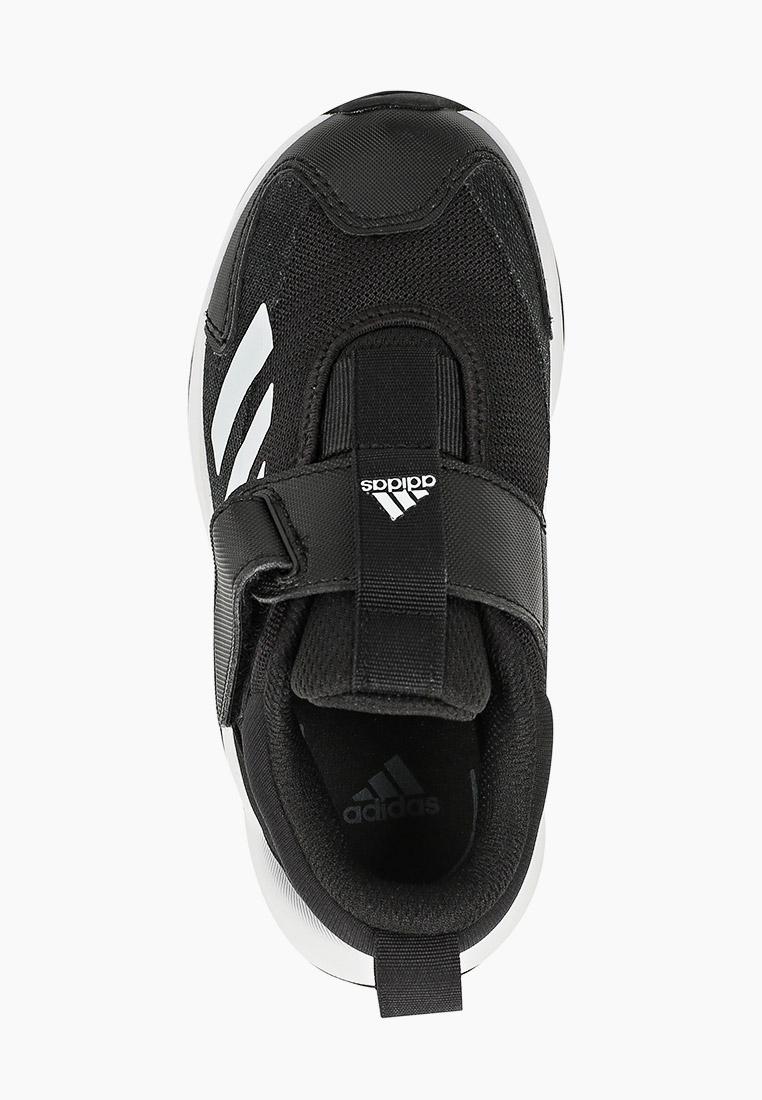 Кроссовки для мальчиков Adidas (Адидас) FV3711: изображение 4