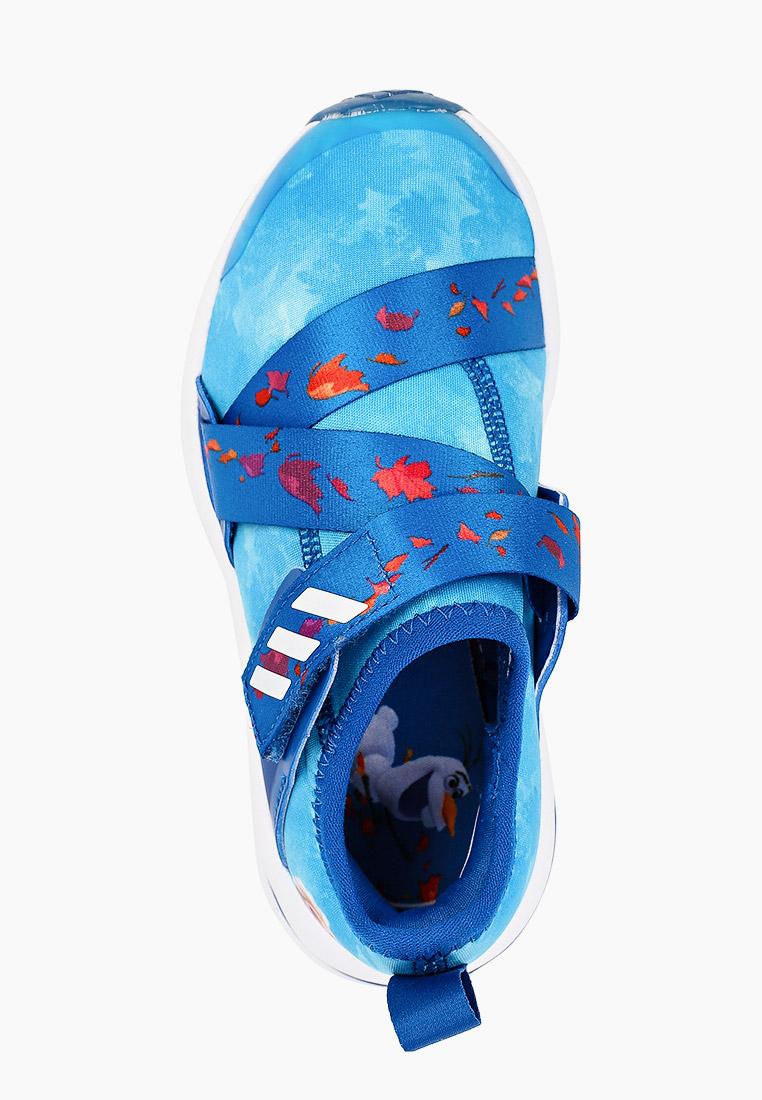 Adidas (Адидас) FV4187: изображение 4