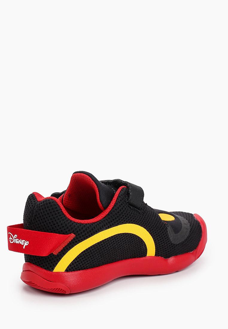 Кроссовки для мальчиков Adidas (Адидас) FV4258: изображение 3
