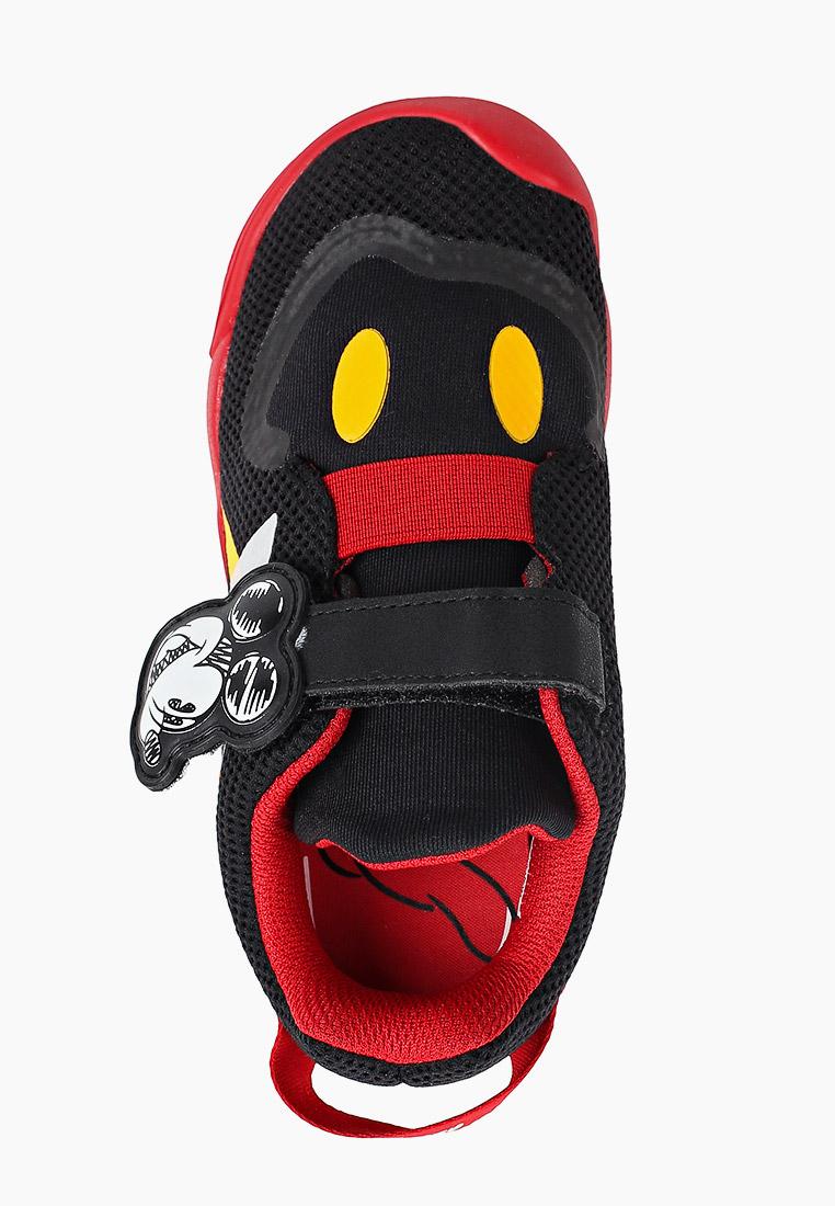 Кроссовки для мальчиков Adidas (Адидас) FV4258: изображение 4