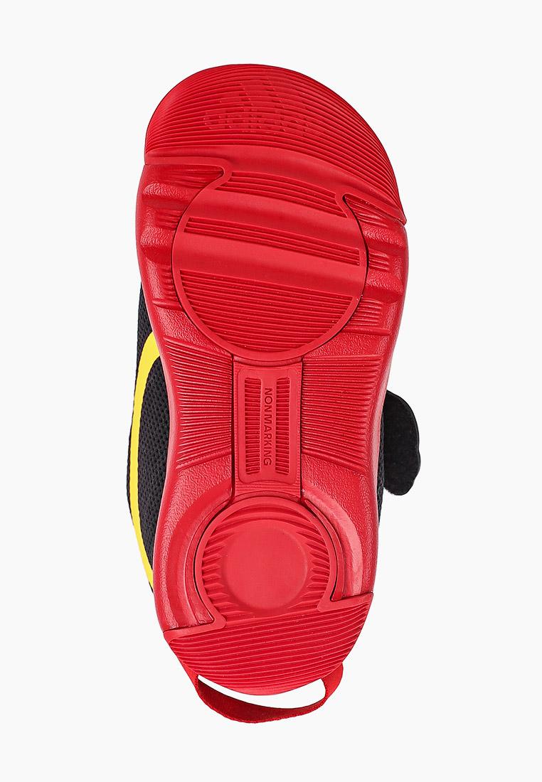 Кроссовки для мальчиков Adidas (Адидас) FV4258: изображение 5