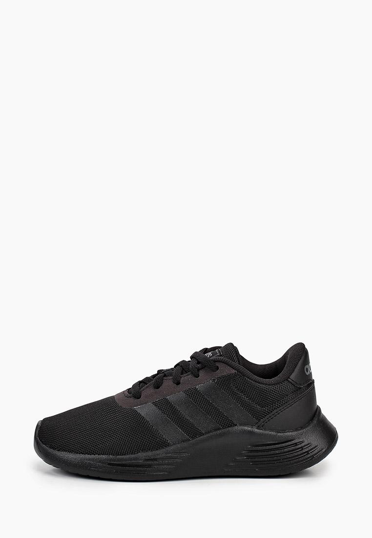 Кроссовки для мальчиков Adidas (Адидас) EH1426: изображение 1