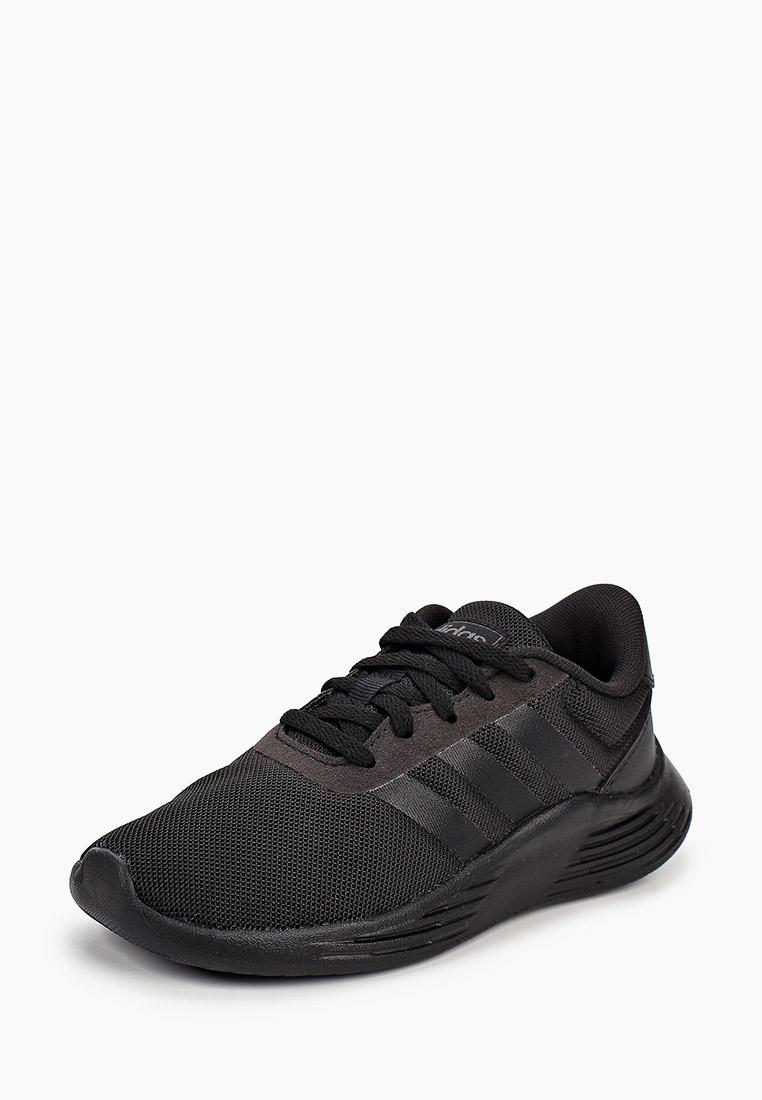Кроссовки для мальчиков Adidas (Адидас) EH1426: изображение 2