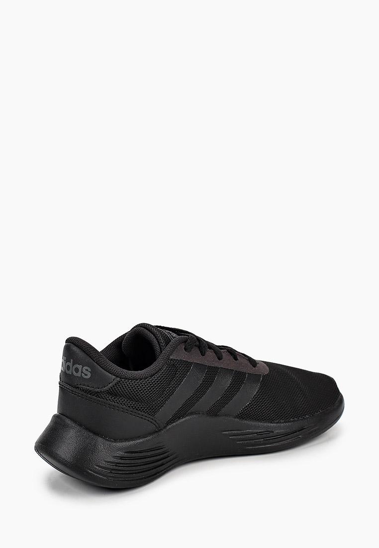Кроссовки для мальчиков Adidas (Адидас) EH1426: изображение 3