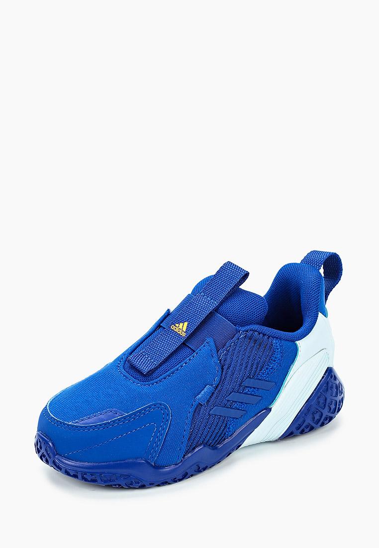 Adidas (Адидас) FW3792: изображение 2