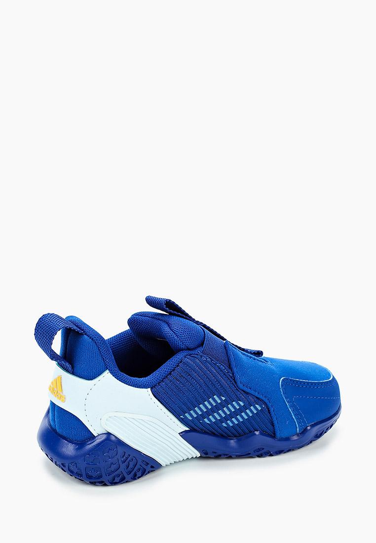 Adidas (Адидас) FW3792: изображение 3