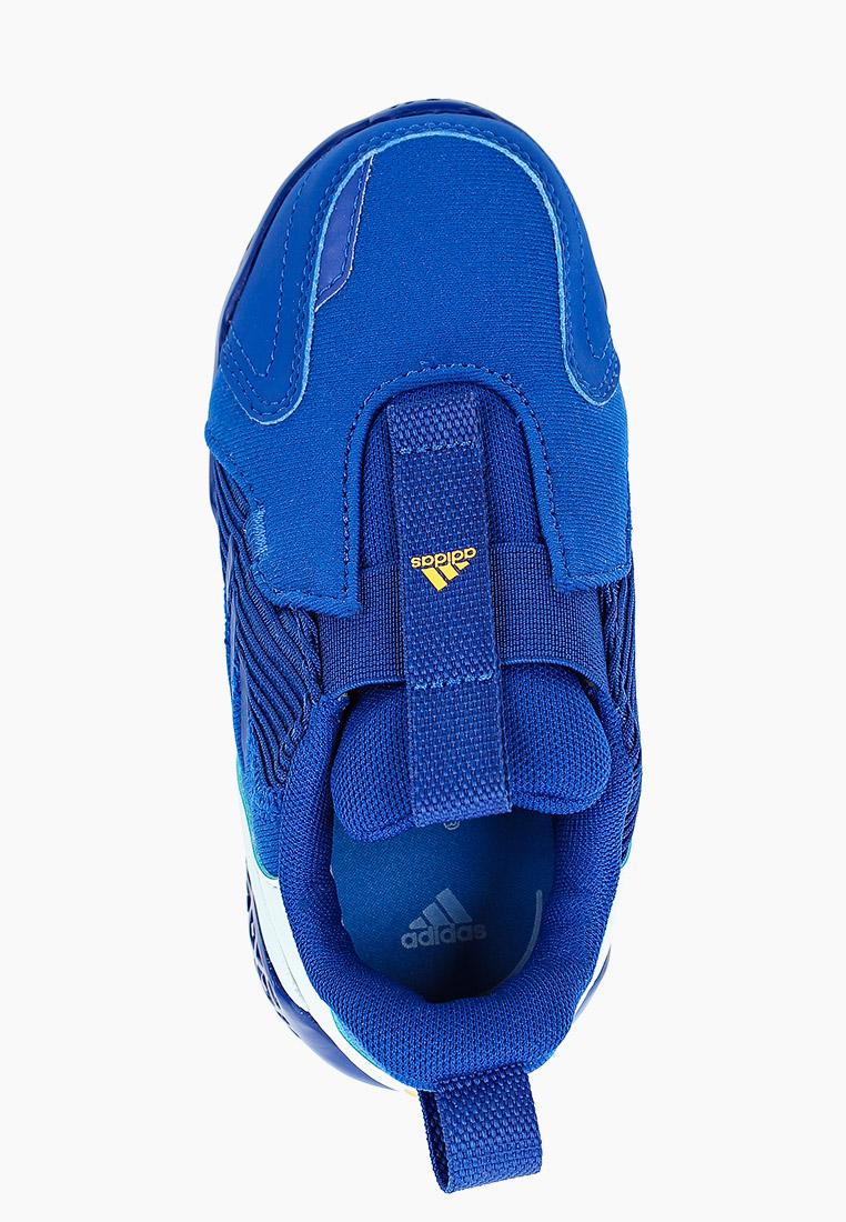 Adidas (Адидас) FW3792: изображение 4