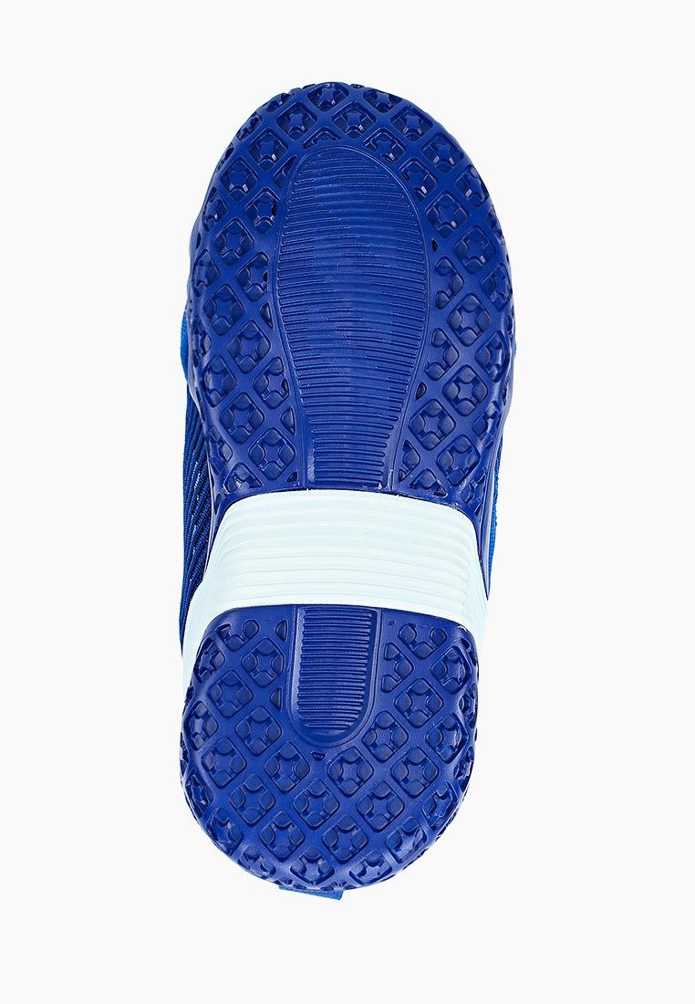 Adidas (Адидас) FW3792: изображение 5