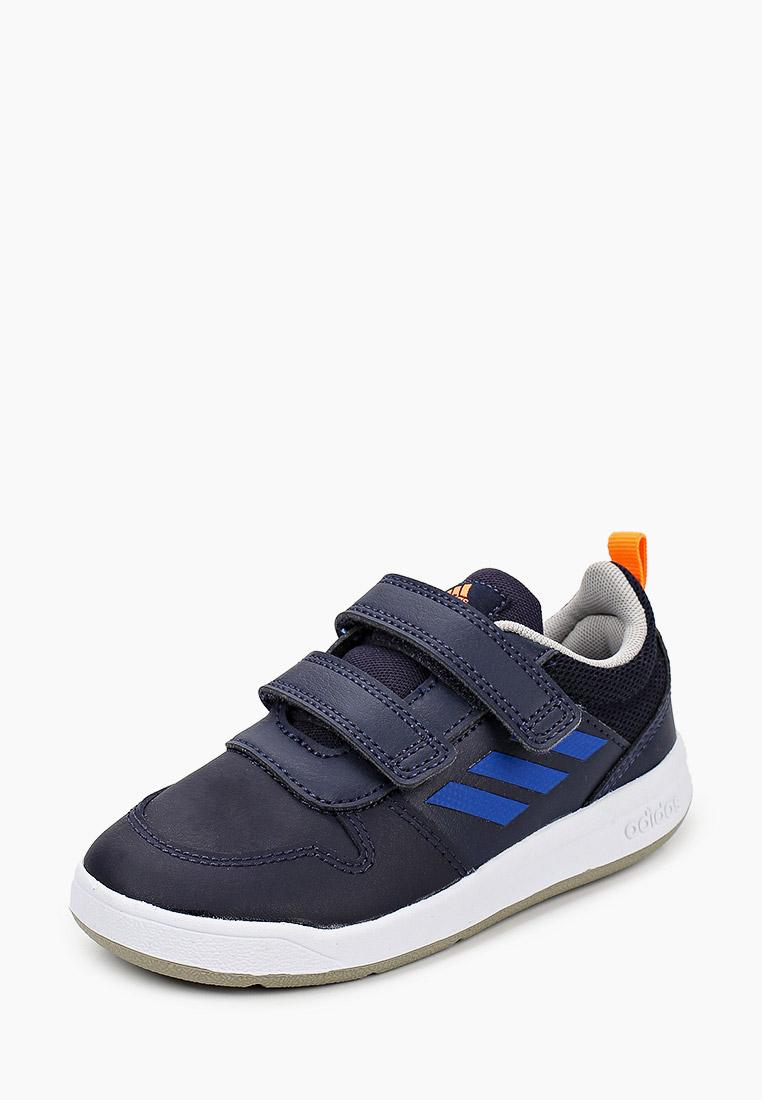 Кеды для мальчиков Adidas (Адидас) FW4009: изображение 2