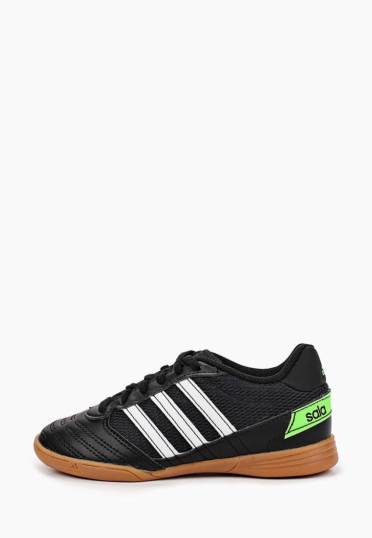 Обувь для мальчиков Adidas (Адидас) FV5457