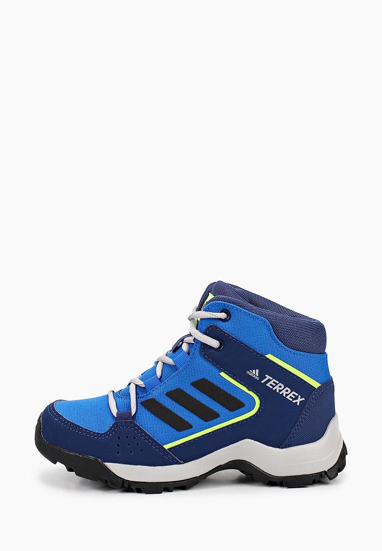 Adidas (Адидас) EF2423: изображение 1