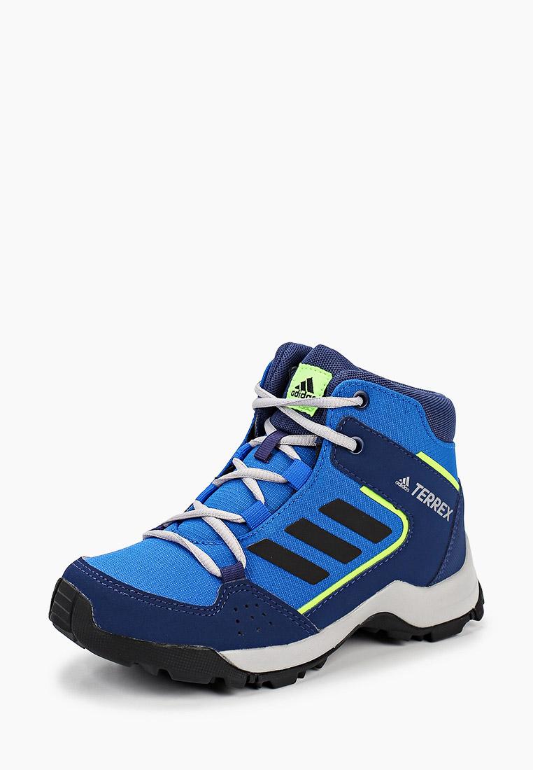 Adidas (Адидас) EF2423: изображение 2
