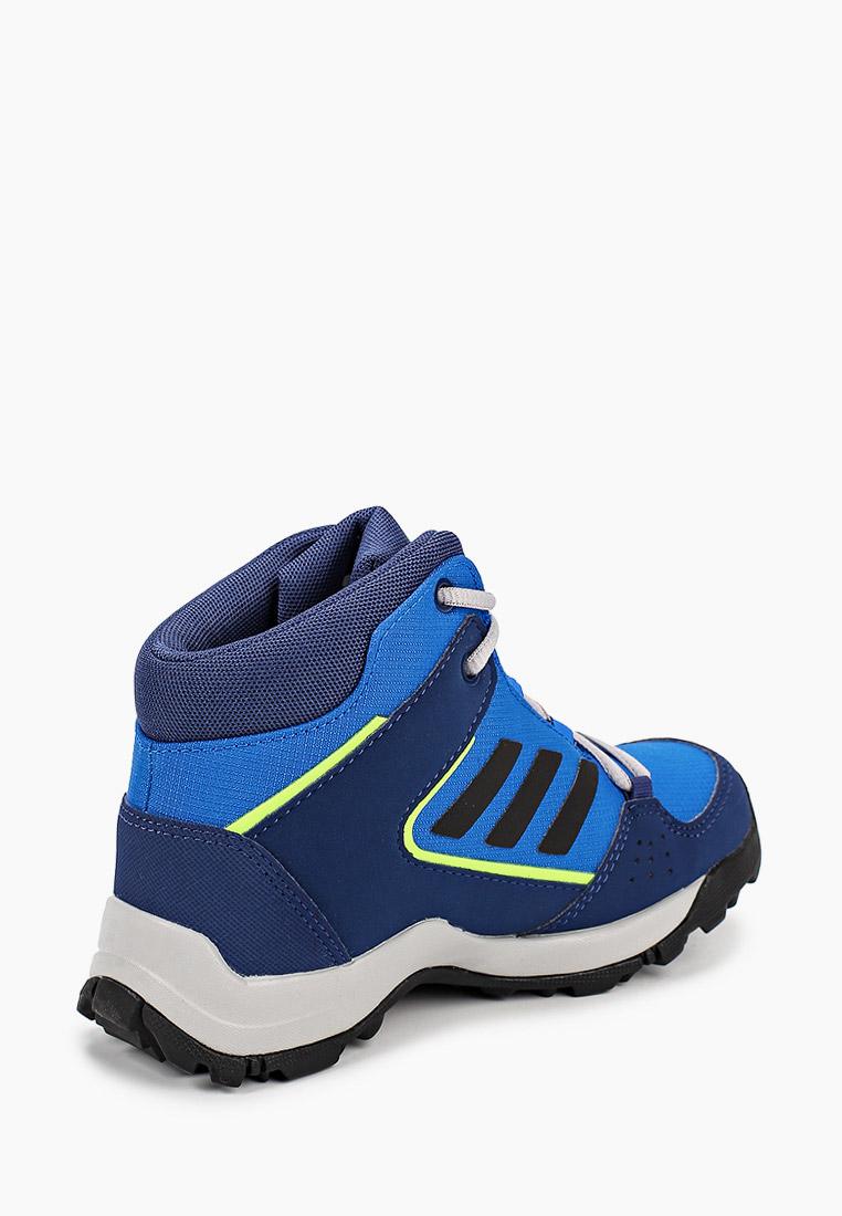 Adidas (Адидас) EF2423: изображение 3