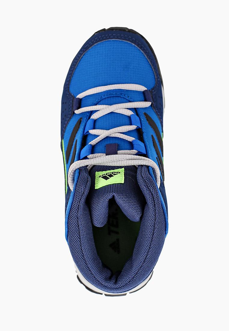 Adidas (Адидас) EF2423: изображение 4