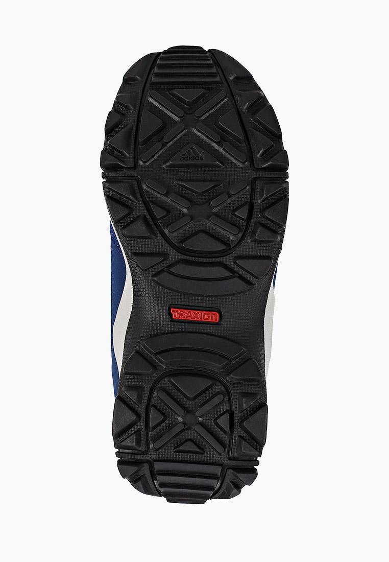 Adidas (Адидас) EF2423: изображение 5