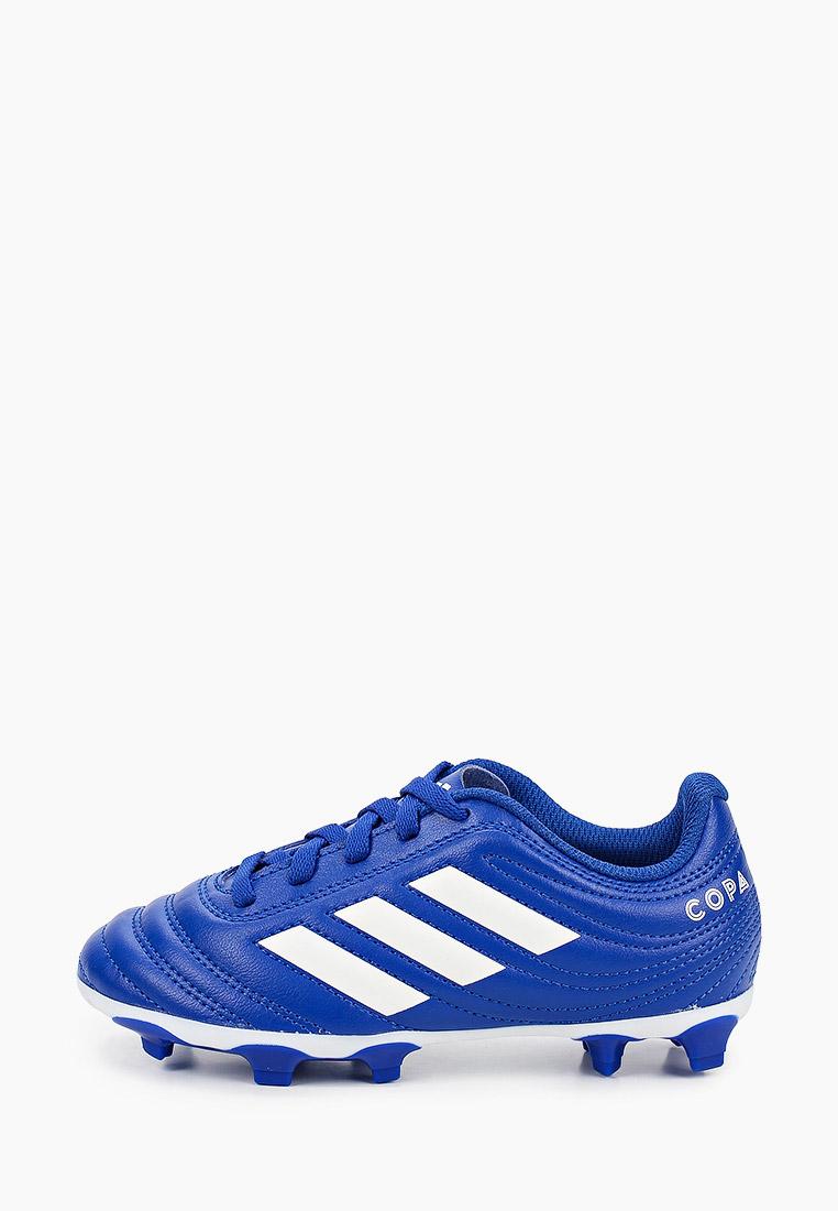 Обувь для мальчиков Adidas (Адидас) EH1813