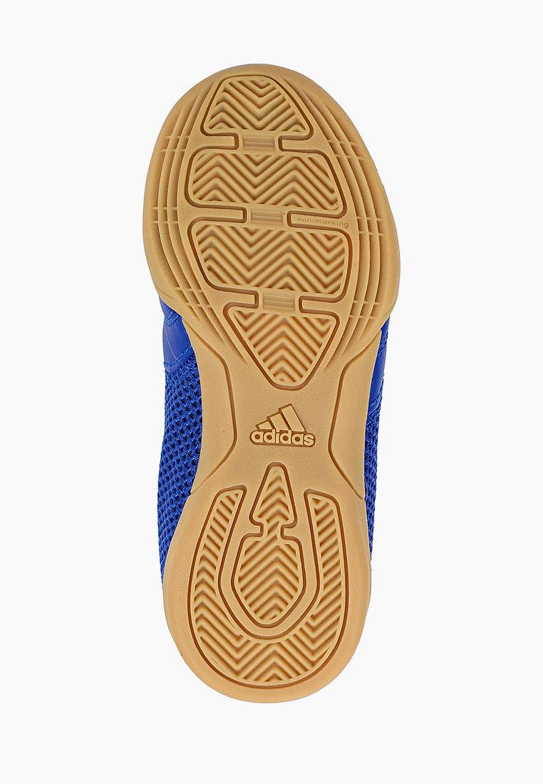 Обувь для мальчиков Adidas (Адидас) EH0906: изображение 5