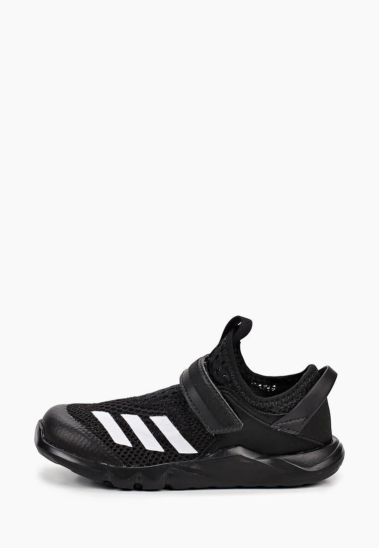 Кроссовки для мальчиков Adidas (Адидас) FV3309