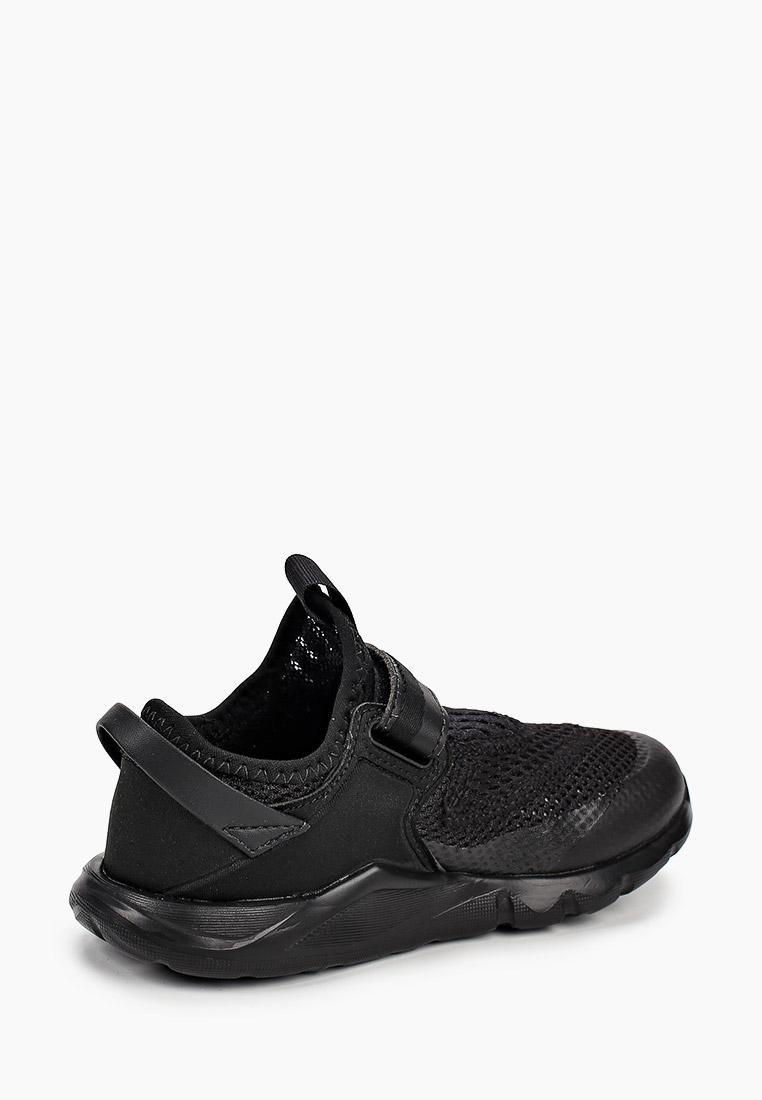 Кроссовки для мальчиков Adidas (Адидас) FV3309: изображение 3