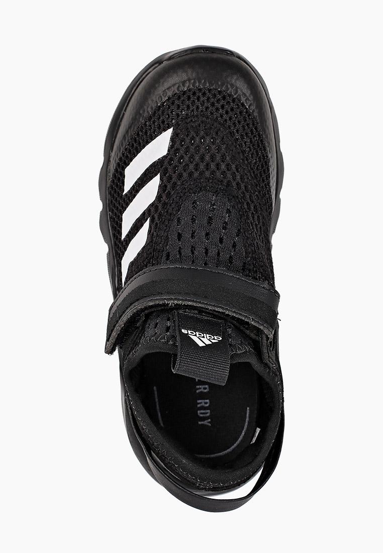 Кроссовки для мальчиков Adidas (Адидас) FV3309: изображение 4