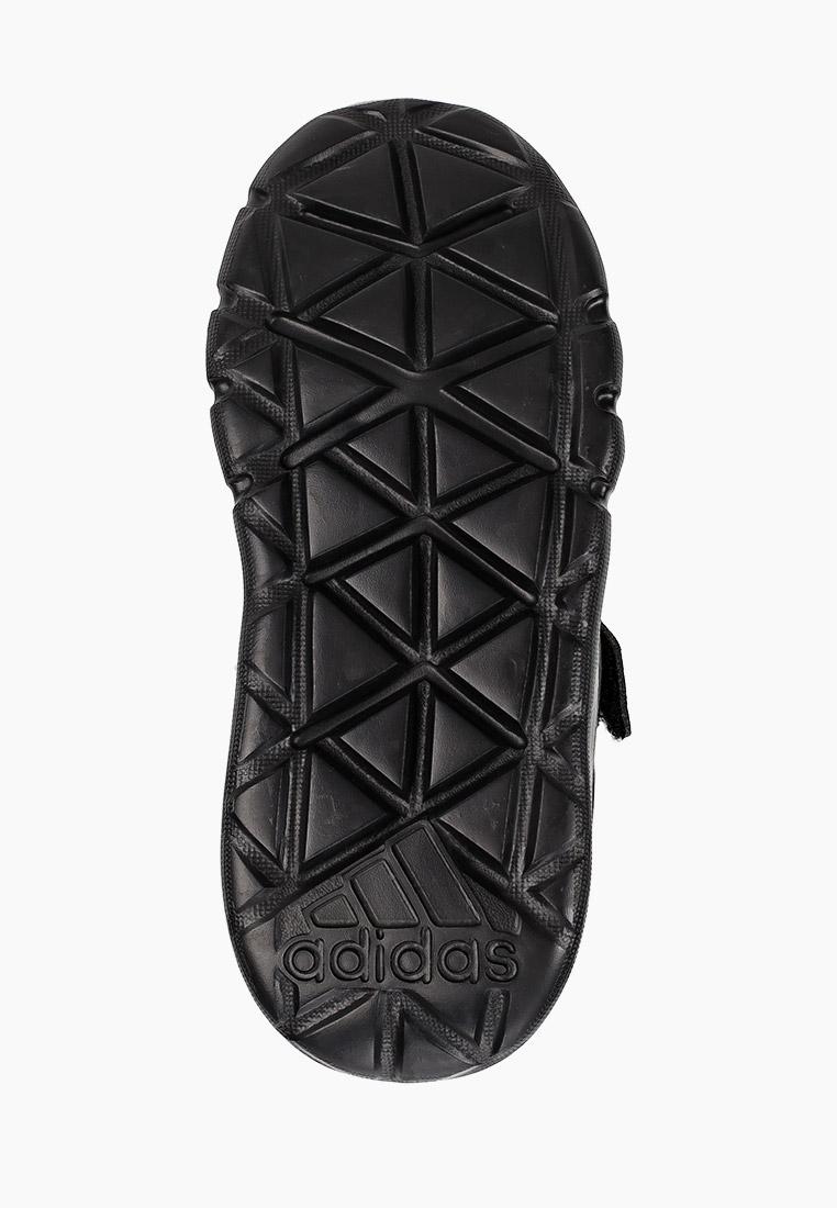 Кроссовки для мальчиков Adidas (Адидас) FV3309: изображение 5