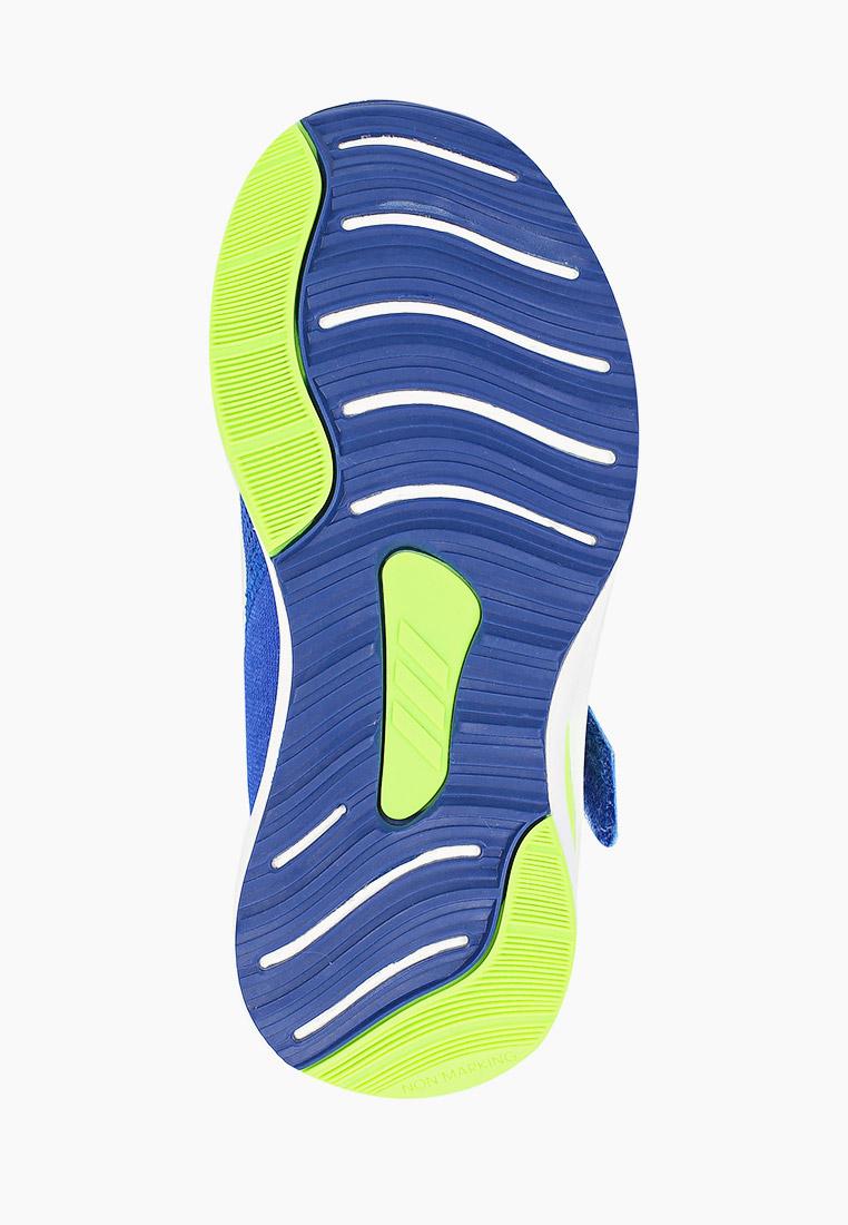 Кроссовки для мальчиков Adidas (Адидас) FW2580: изображение 5