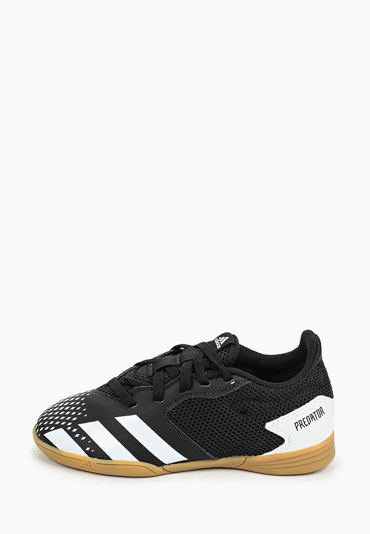 Обувь для мальчиков Adidas (Адидас) FW9224: изображение 1