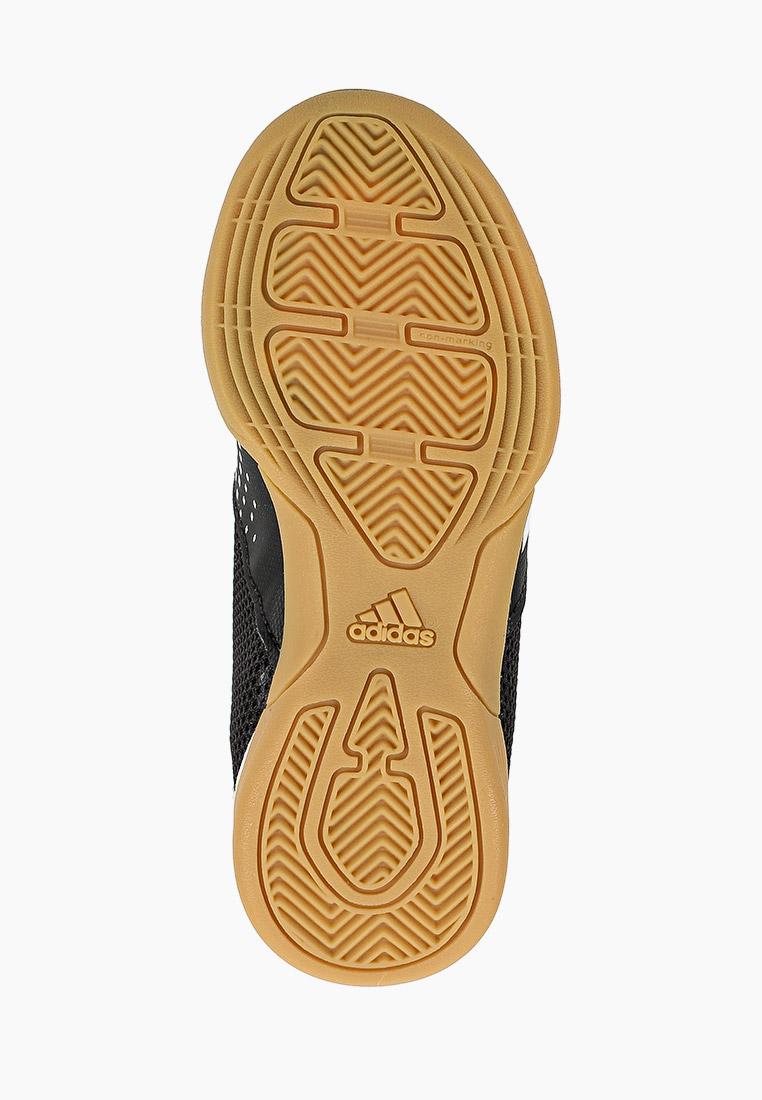 Обувь для мальчиков Adidas (Адидас) FW9224: изображение 5