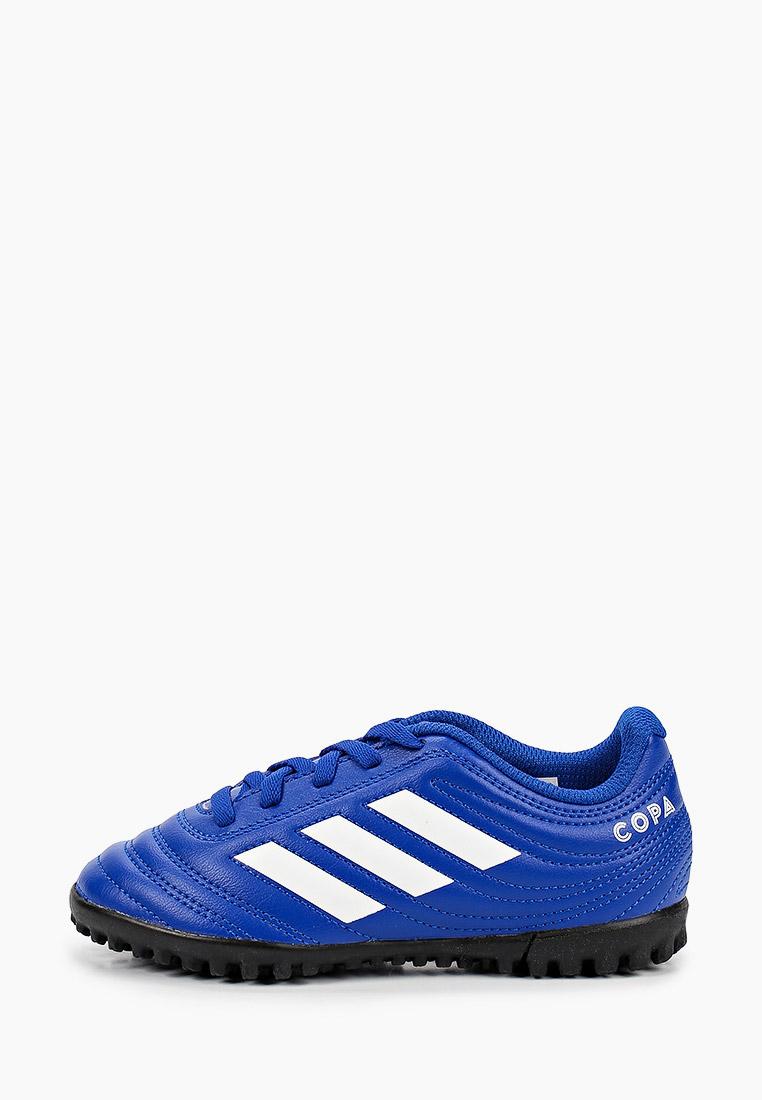 Обувь для мальчиков Adidas (Адидас) EH0931: изображение 1