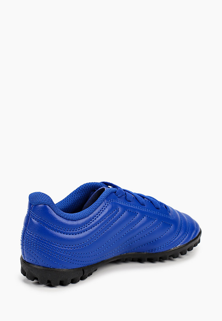 Обувь для мальчиков Adidas (Адидас) EH0931: изображение 3