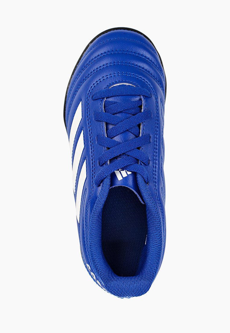 Обувь для мальчиков Adidas (Адидас) EH0931: изображение 4