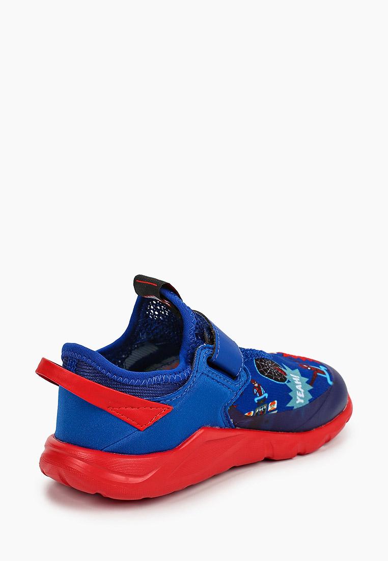 Кроссовки для мальчиков Adidas (Адидас) FV4265: изображение 3