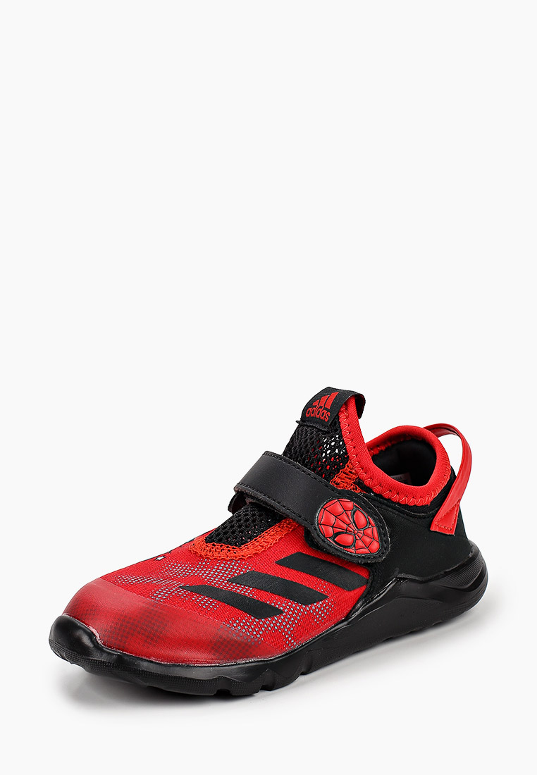 Adidas (Адидас) FV4264: изображение 2