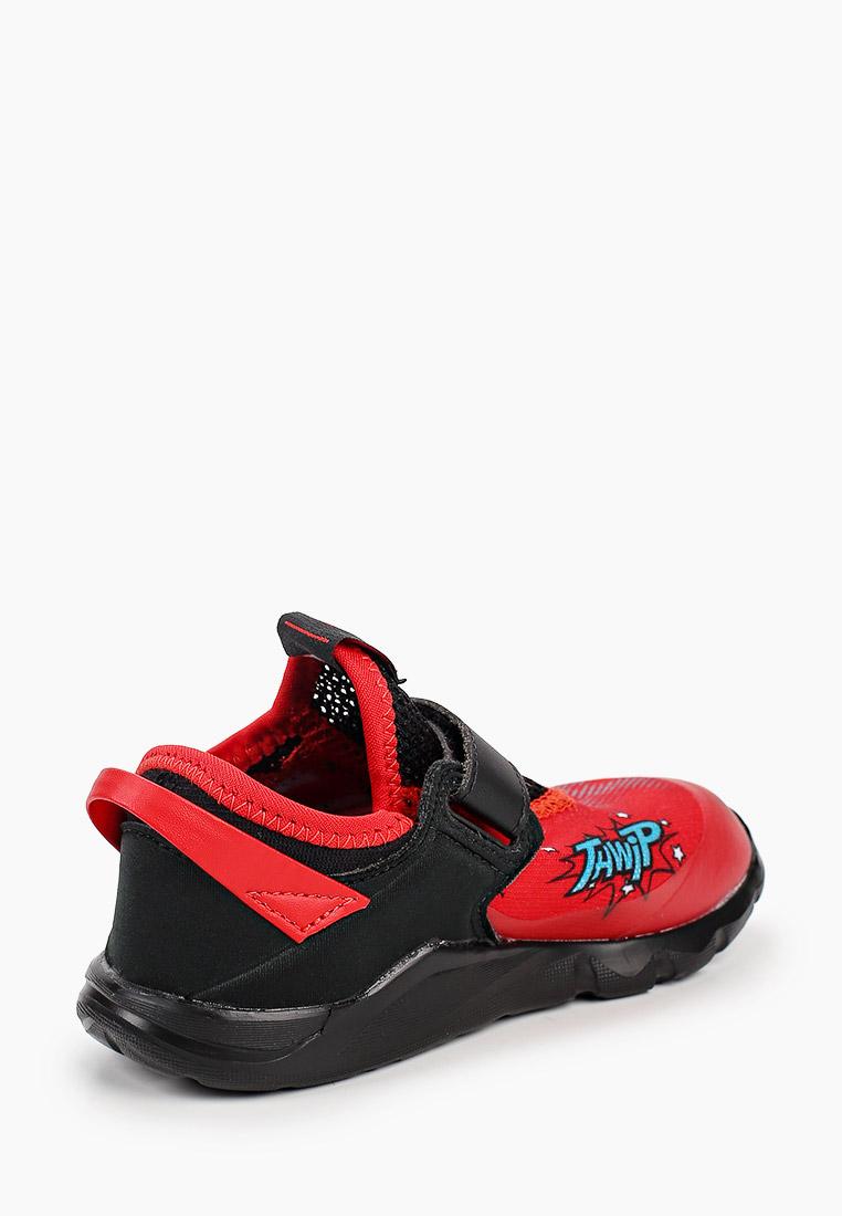 Adidas (Адидас) FV4264: изображение 3