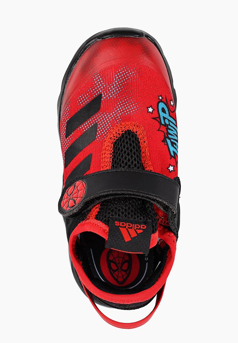 Adidas (Адидас) FV4264: изображение 4