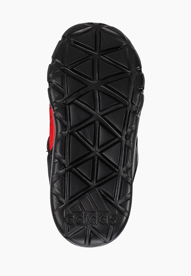Adidas (Адидас) FV4264: изображение 5
