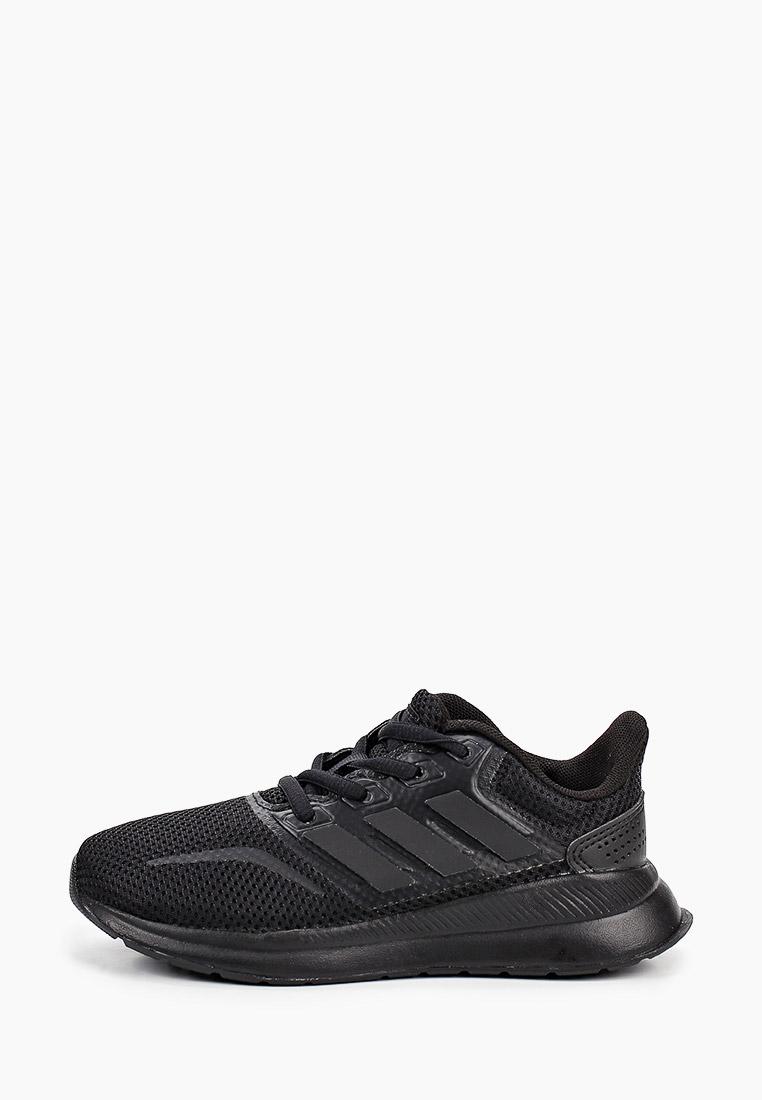 Кроссовки для мальчиков Adidas (Адидас) F36549