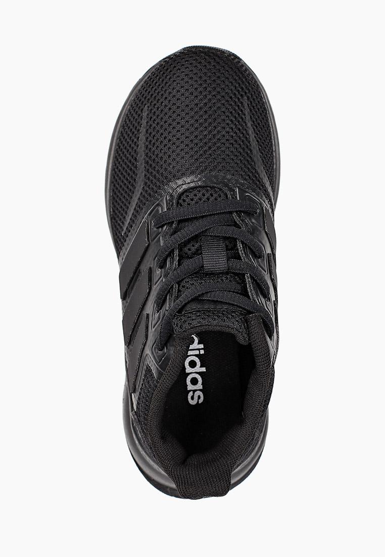 Кроссовки для мальчиков Adidas (Адидас) F36549: изображение 4