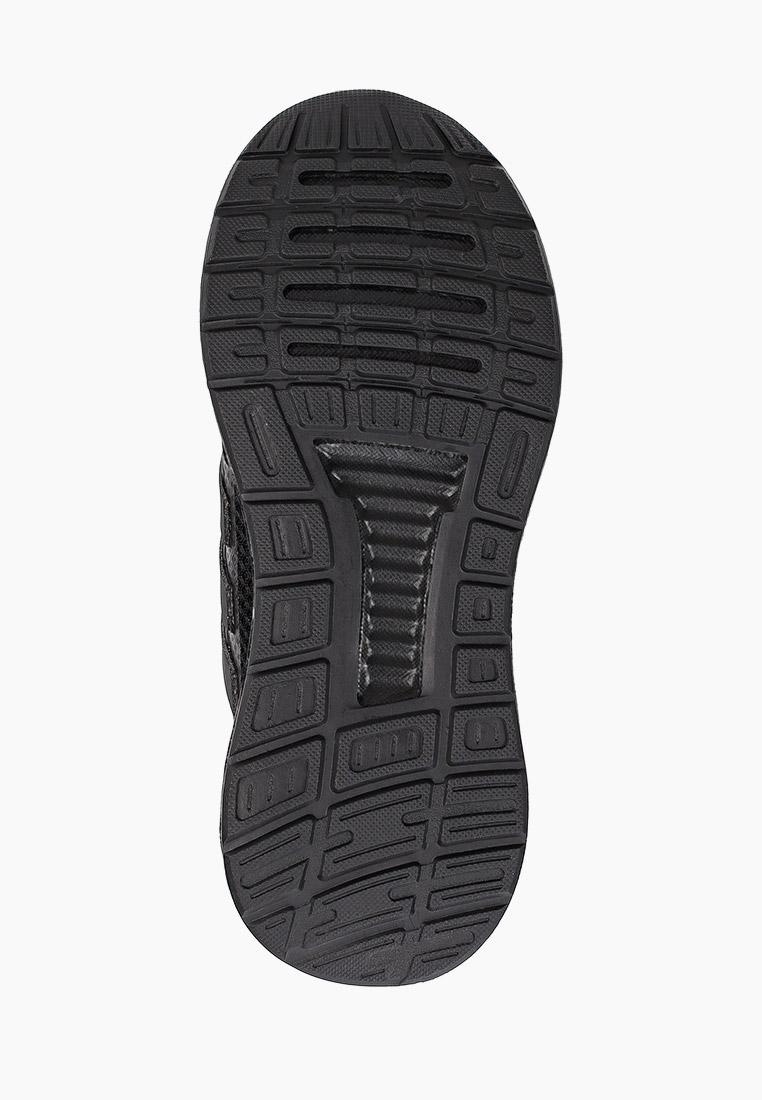 Кроссовки для мальчиков Adidas (Адидас) F36549: изображение 5