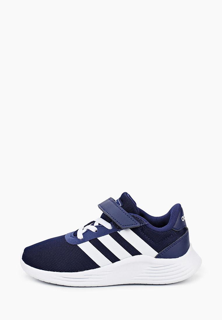 Кроссовки для мальчиков Adidas (Адидас) FV5747