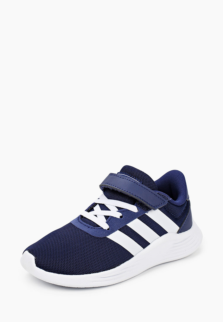 Adidas (Адидас) FV5747: изображение 2