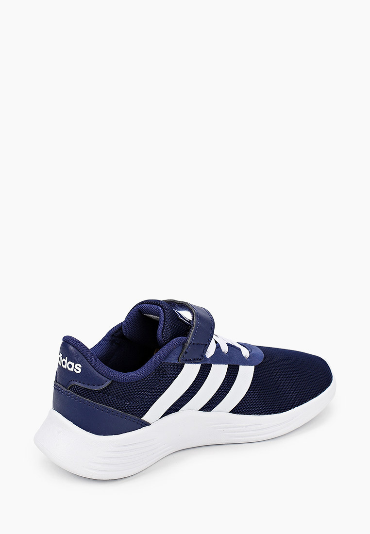 Adidas (Адидас) FV5747: изображение 3