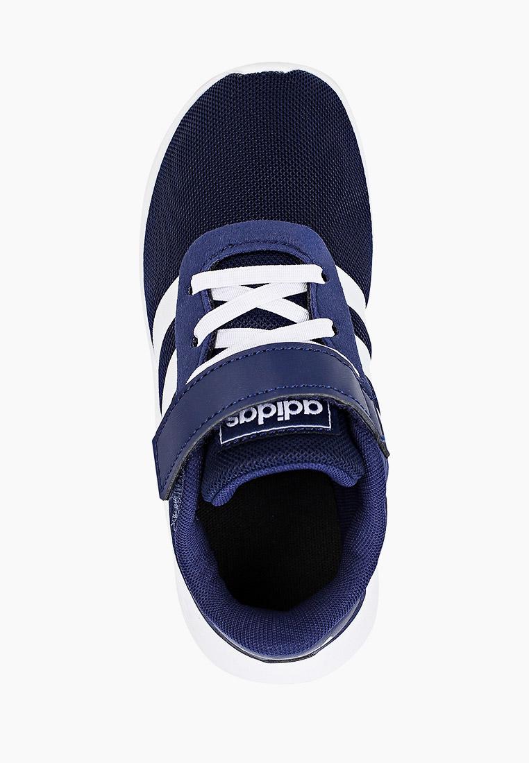 Adidas (Адидас) FV5747: изображение 4