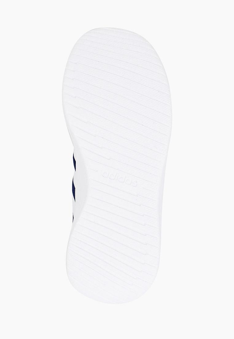 Adidas (Адидас) FV5747: изображение 5